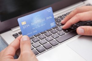 eCommerce Payments with Clearly Payments