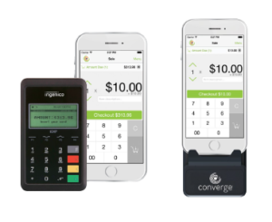 Converge-Mobile-Clearly-Payments