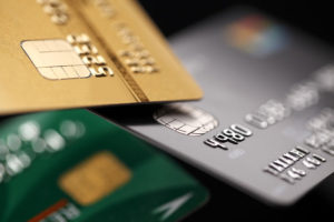 Merchant accounts from Clearly Payments