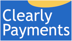 Merchant account and credit card processing
