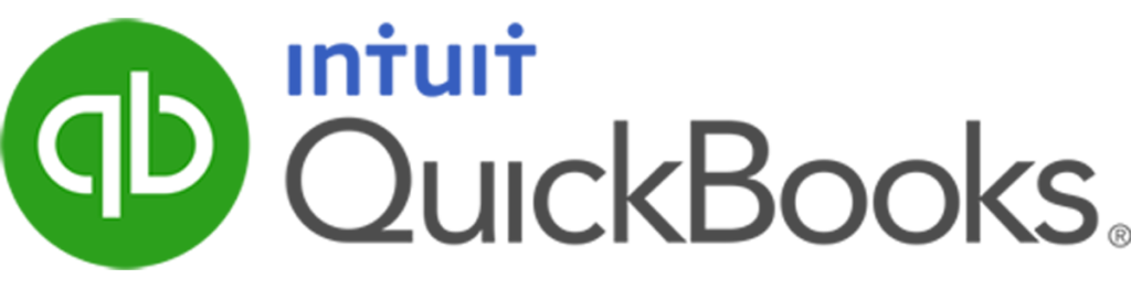 Quickbooks payment gateway and payment processor integration