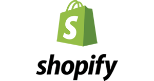 Shopify integration to Clearly Payments