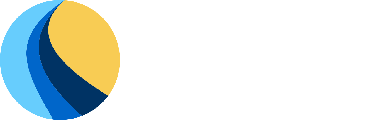 Clearly Payments Logo - Credit Card Processing