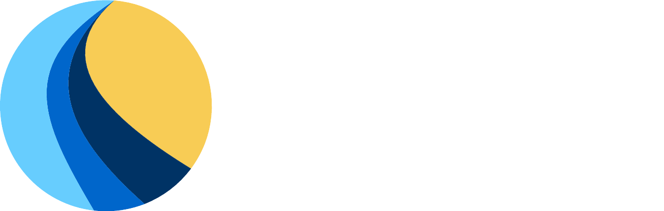 Clearly Payments - Merchant account and credit card processing Canada