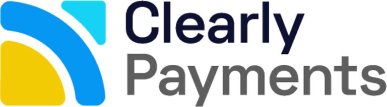 Clearly Payments Logo