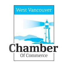 West Vancouver Chamber - Clearly Payments