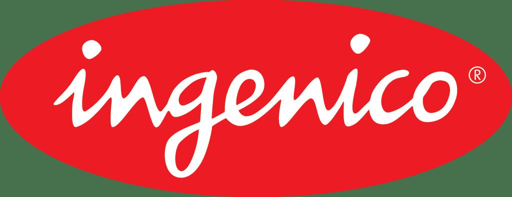 Ingenico Payment Terminals