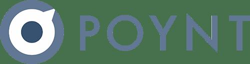 Poynt Payment Terminals