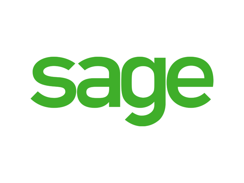 Sage Accounting payment processing