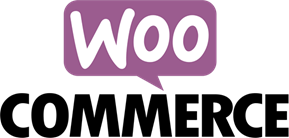 WooCommerce Payments Integrations
