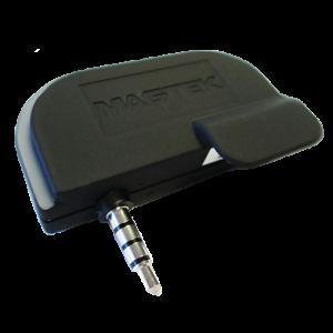 MagTek aDynamo Mobile Payment Card Reader