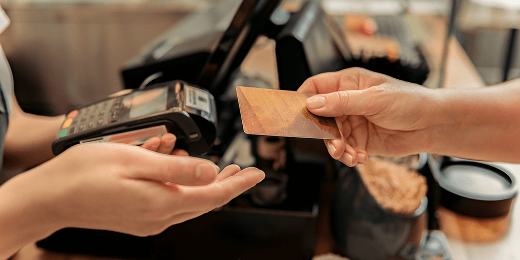 Merchant Discount Rate in Payments Needs to Go Away