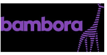 Bambora payment gateway logo