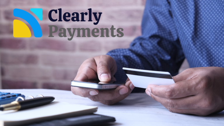 Top payment processors of 2021