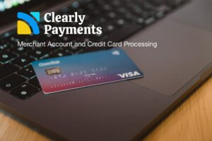 Do I need a merchant account for merchant services? Yes.