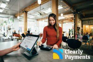 Merchant account vs aggregator payment pricing