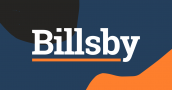 Billsby Payment Processing Integration
