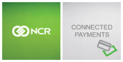 NCR Payment Processing
